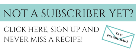 Subscribe to Cupcakes and Couscous